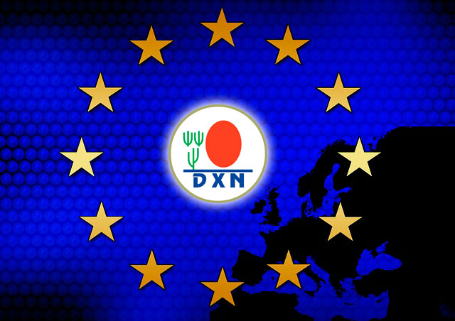 DXN Europa