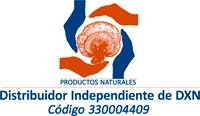Distribuidor independiente DXN ( Café con Ganoderma )
