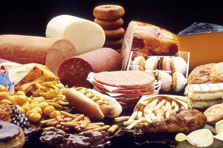 Propiedades del Ganoderma Lucidum para bajar el colesterol